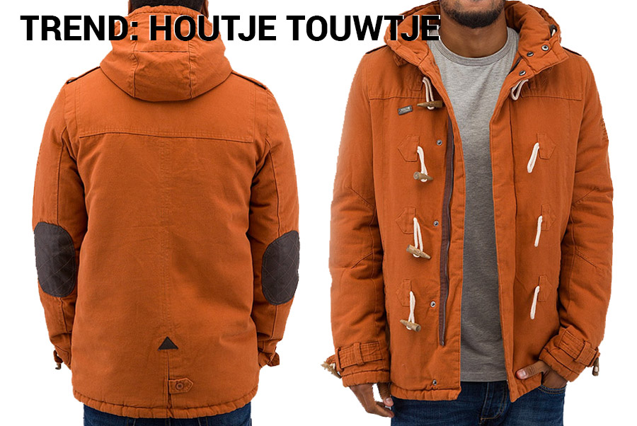 bron: http://www.def-shop.nl/vsct-clubwear-padded-duffel-jacket-curry.html?refKey=wU3N1Mw89