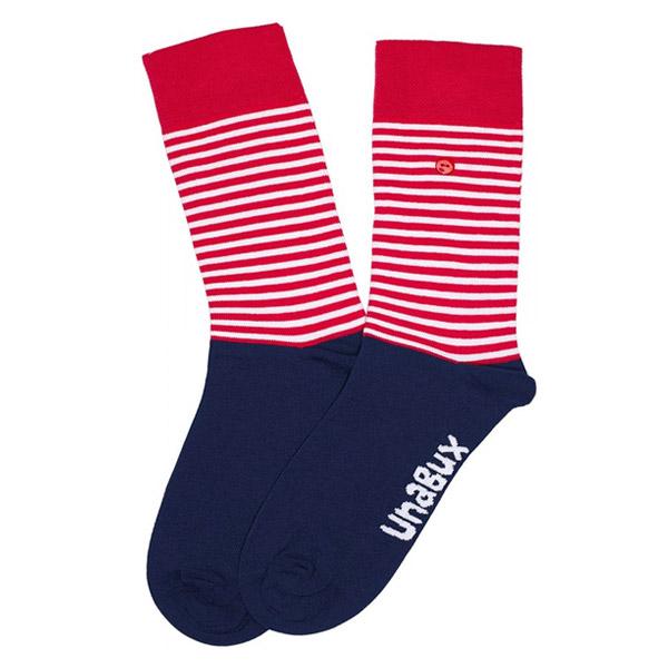 sokken unabox
