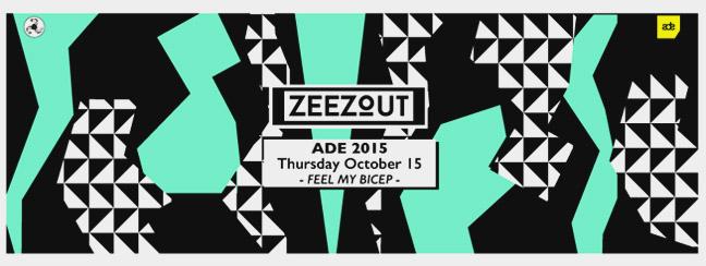 mannenblog last minute agenda amsterdam dance event 2015