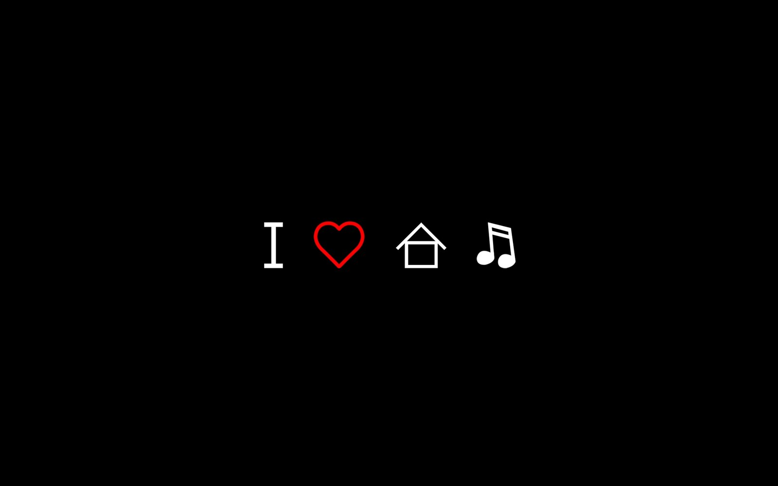 Gastblog i love deephouse dudes dont 39 s for Which house music