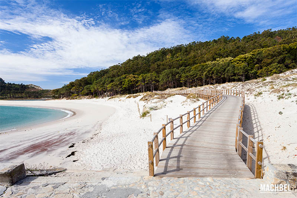 paradijselijke stranden europa mooiste stranden